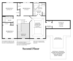Tag For Toll Floor Plans With Two Kitchens Nanilumi