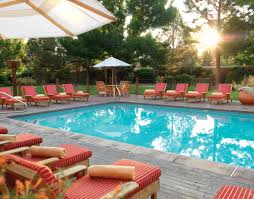 pool area pool area inn and spa loretto