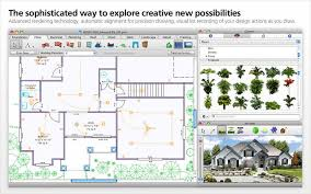 Home And Landscaping Design Software For Mac Home Design Studio Macupdate