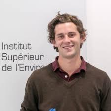 bureau v駻itas recrutement geoffroy de bony remporte le 2ème concours de recrutement de l ise
