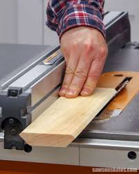 how to make shaker style cabinets how to make shaker style crown molding saws on skates