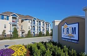 one bedroom apartments in statesboro ga 1 bedroom apartments for rent in statesboro ga apartments com