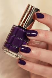 111 best l u0027oreal images on pinterest ps diy beauty and nail polish
