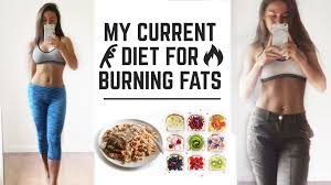 diet to lose weight what i eat in a day burn fats diet youtube