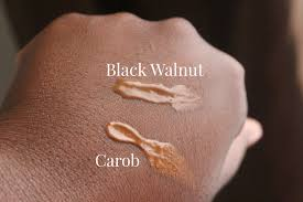 best drugstore foundation for brown skin everything curvy and chic