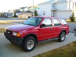1994 isuzu rodeo vin 4s2cy58v9r4345024 autodetective com