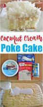 best 25 coconut cakes ideas on pinterest coconut easter cake