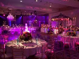 wedding venue decorations nottingham hire wedding chair covers