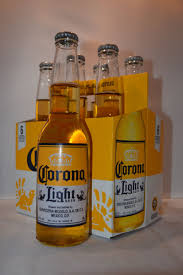 how much alcohol is in corona light corona light 6x120z bot beer
