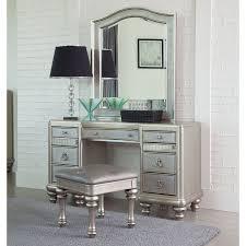 Desk And Vanity Combo Bedroom Vanities Walmart Com