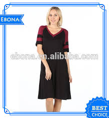 popular ladies western dress designs short fashion frocks