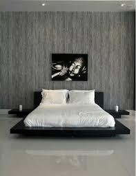40 best bed frames images on pinterest bed frames 3 4 beds and