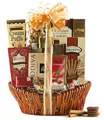 chocolate gift basket wine chocolate indulgence gift basket gourmet