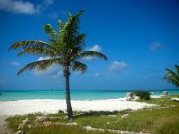 aruba wedding venues aruba destination wedding venues destination wedding details