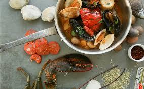 fish cuisine jamestown fish european inspired cuisine