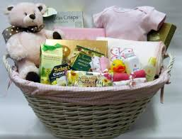 gift baskets online new baby gift baskets for household primedfw