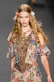 bohemian fashion the 342 best images about fashion on bohemian
