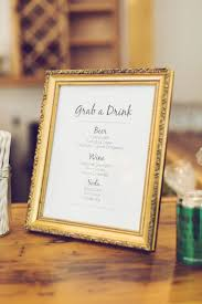 97 best images about bar menus yennygrams inspiration on