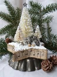 top vintage christmas tree decorations vintage christmas