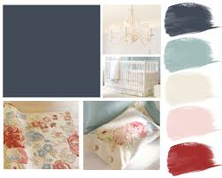 Pottery Barn Kids Rugs by Collecting Lovely February 2011