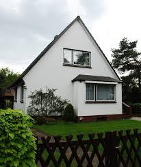 Das Haus Immobilien Referenzen Wiegmann Immobilien