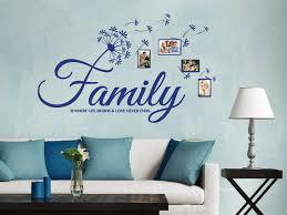 wandtattoo family life love wandtattoos sprüche worte u0026 zitate