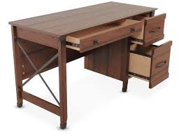 Mathis Brothers Desks by Sauder Washington Cherry Desk Mathis Brothers Furniture