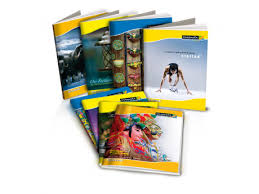classmate books online itc stationery product classmate square 0 5 notebook pack of 5