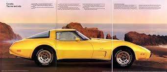 1979 chevy corvette 1979 corvette specs colors facts history and performance