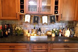 New Year Home Decoration Ideas Stock The Bar Party Decoration Ideas Seoegy Com