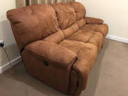 Electric Recliner Sofa Electric Recliner Sofa Modest Home Design Stylinghome Design Styling