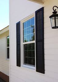Free Window Replacement Estimate by Retrofit Vinyl Replacement Windows Patio Sliding Doors