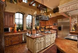 cool kitchen canisters kitchen breathtaking tuscan design turquoise kitchen