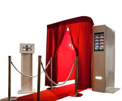 photo booths unknown facts about photo booths importance of the photo booths