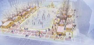city of carmel christkindlmarkt