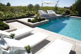 pool houses with bars piscines paramount blog all about pools