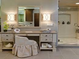 bedroom vanity ikea beautiful bedroom makeup vanity with lights
