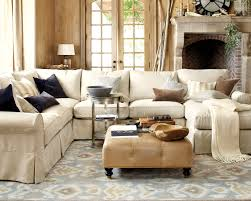 decoration inspiration fascinating best coffee table for l shaped sectional pics decoration