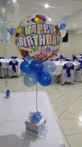35 best birthday decorations images on pinterest balloon