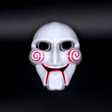 faceless mask halloween compare prices on mascaras masks online shopping buy low price