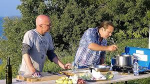 bfmtv cuisine bfmtv cuisine 100 images cuisine toute l actualité culturelle