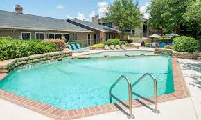 3 bedroom apartments in irving tx dfw irving tx apartments promenade at valley creek