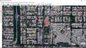 Maps Google Om How To Download Very High Resolution Satellite Images For Free