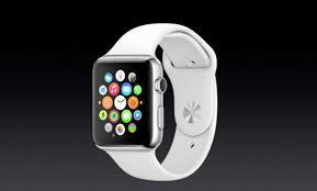 iwatch theme for iphone 6 apple has unveiled its wearable device the apple watch starting at
