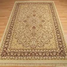 Www Modern Rugs Co Uk Gabbeh 84j Rugs Buy At Modern Rugs Uk Carpets Rugs