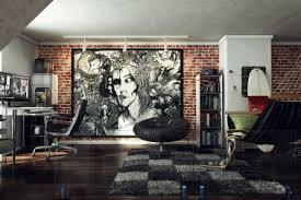 men home decor 12 men s home decor inspiration mad men inspired home decorating