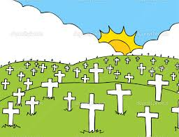 spooky cemetery clipart cemetery clip art free clipart panda free clipart images