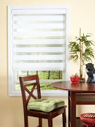 shades archives window solutions by blinds to go