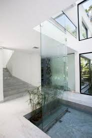 Interior Waterfall Design by 14 Best 10 Great Example Of Water Features For Your Home Images