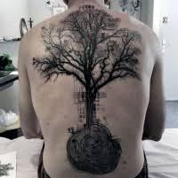 tree tattoos pictures tattooimages biz